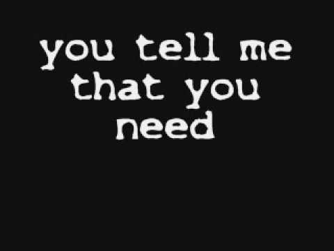 apologize-timbaland pr one republic lyric