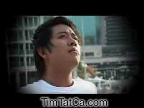 Biet Tim Dau - Tuan Hung