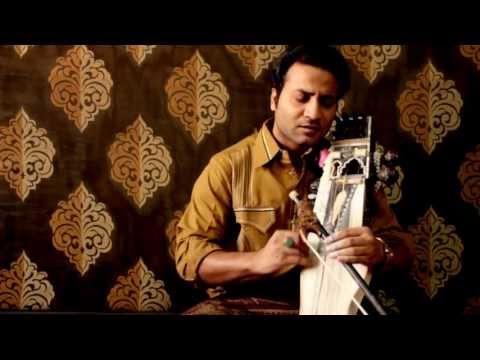 Raag Hemant - Sabir Khan - Raag & Ritu (Samved Project)