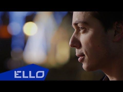 Видео Родион