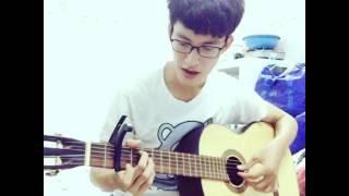 Đừng chúc em hạnh phúc | Cover | Thanh Hà