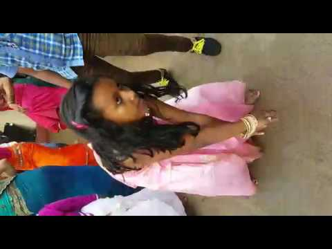 Kid Dance In Telangana Bonalu||super Kid ||wow