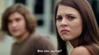 Мне не стыдно (I am not ashamed) - трейлер 2 (русские субтитры)