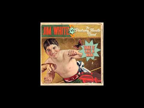 Jim White vs. The Packway Handle Band