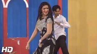 vuclip DR. AIMA NEW 2016 PAKISTANI MUJRA DANCE - NASEEBO LAL