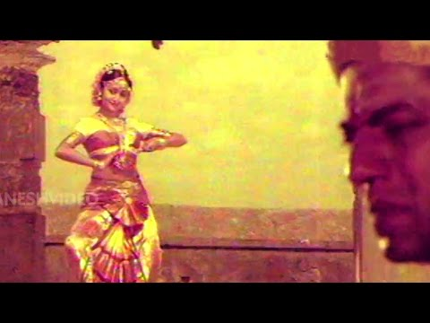 Ananda Bhairavi Movie Songs- Koluvaithiva Rangasai - Girish Karnad,- Ganesh Videos