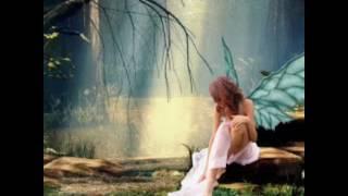 Lagu bikin baper Baiknya by ADA BAND
