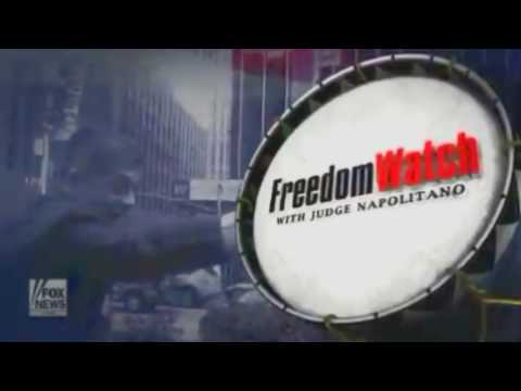 Freedom Watch w/ Napolitano | Trump's Foreign Policy Unraveling Or Ramping Up?