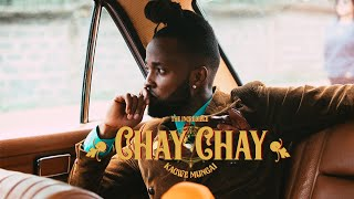 Kagwe Mungai - Chay Chay (Official Video) SMS SKIZA 5801651 to 811