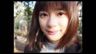 芳根京子がオタク女子に!べっぴんさんから大変身『海月姫』で初の連ド...