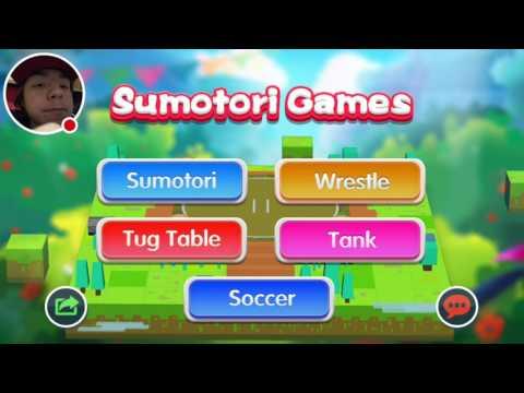 Three free games online episode 2