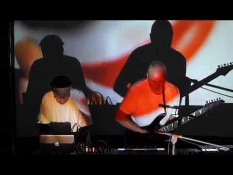 EBERHARD KRANEMANN - KUNSTHALLE DUESSELDORF - 2015