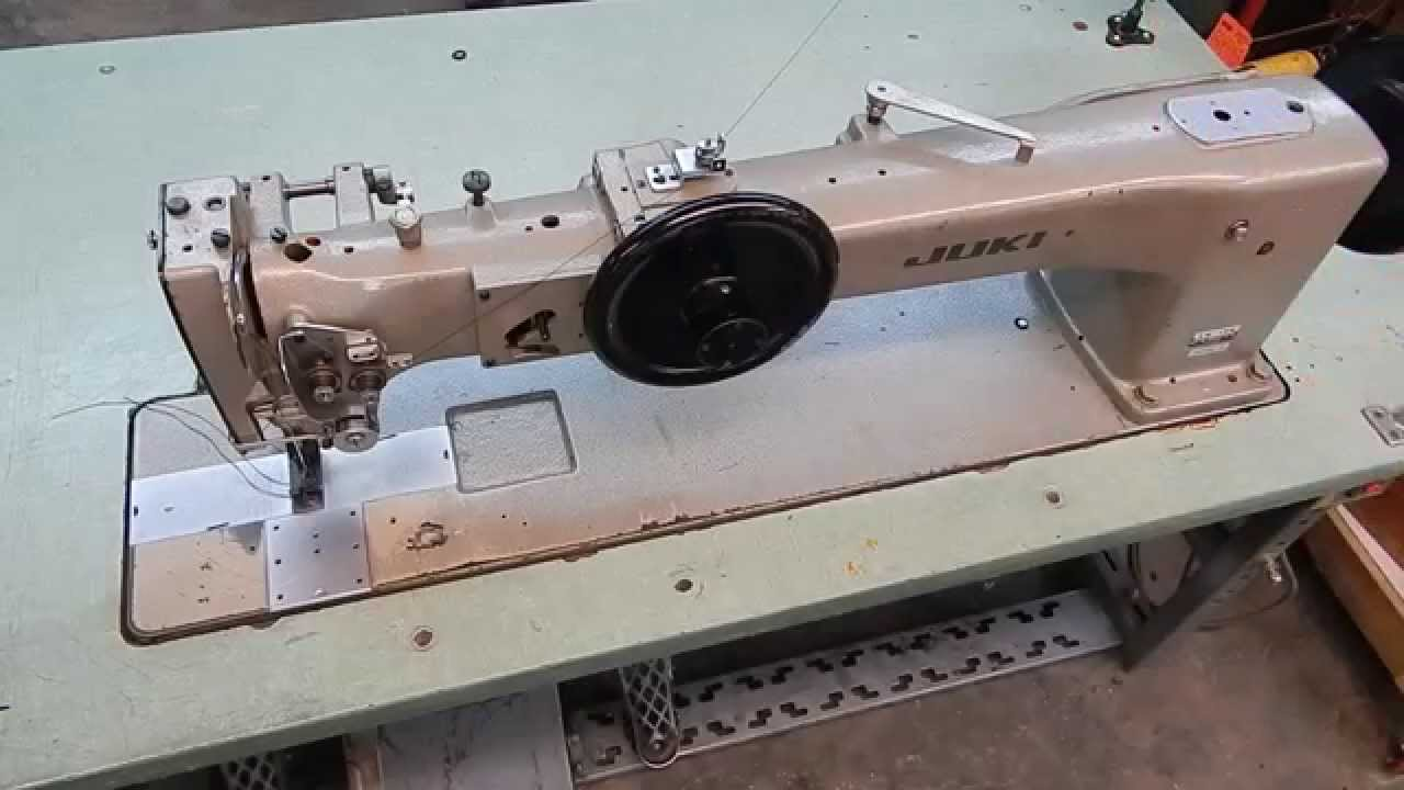 quilt tl arm virtuoso watch machines juki kathyquilts com pro quilting longarm machine long youtube