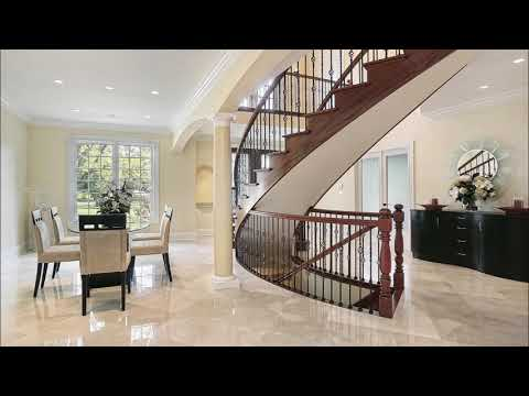 Bel Air Carpet Cleaning Rug Fine Oriental Clean Upholstery Pacific Care Los Angeles Ca