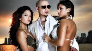 Download Chris brown ft pitball- where do we go from here MP3 song and Music Video