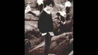 The Cure - Grinding Halt (demo version)