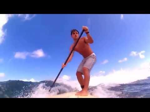 Hawaii- Kauai summer 2016