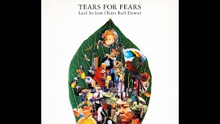 Baixar Tears For Fears - Laid So Low (Extended Mix)