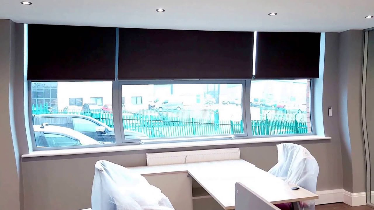 vinyl window prod blinds mounted roller product commercial chilewich sultan llc mini frame