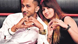 Honey Singh family and Personal Life