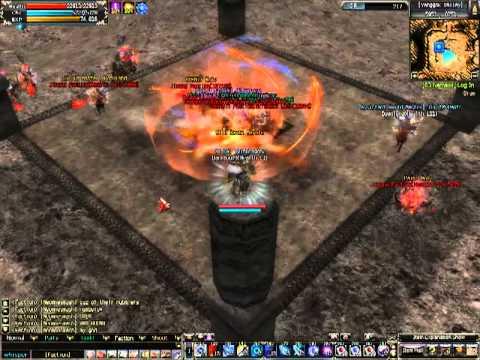 mayn games 12 sky 2  full version