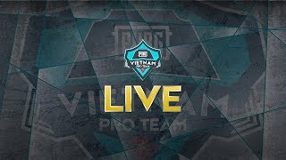 VPT PRO GROUP BC | Caster: Galaxy - 16/10/2019
