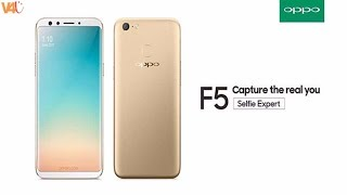 oppo f5 release date price specifications features camera the selfie expert