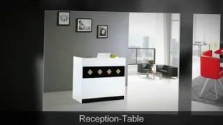 SRI MPGS ENTERPRISES | Bedroom Furniture Sets Manufacturer in Chennai
