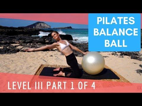 upside-down-pilates---balance-ball---level-iii-part-1-of-4