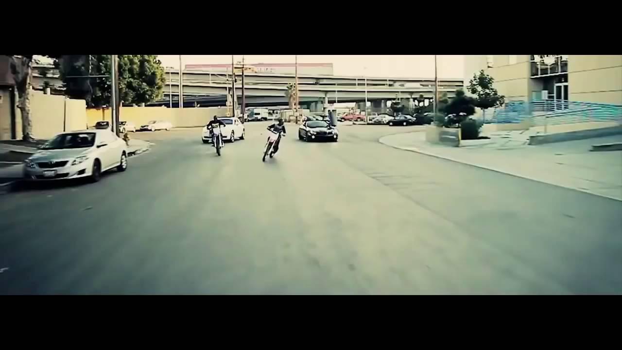 negó flow ft Anuel AA Los Intocables  Iluminati