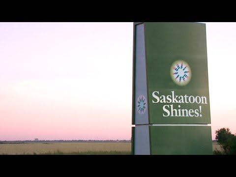 New York Times picks Saskatoon as top travel destination