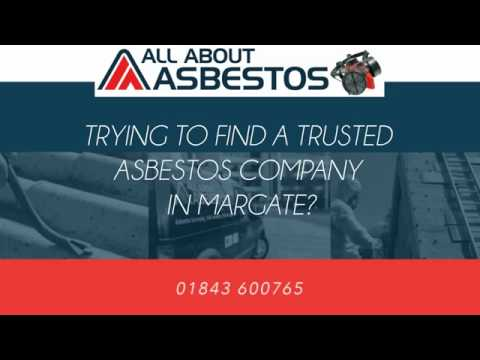 asbestos-testing-surveys-removal-margate-kent-uk