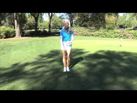 Stroke Savers - Tempo Drill from YouTube · Duration:  1 minutes 47 seconds