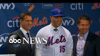 -york-mets-assessing-situation-manager-abc-news