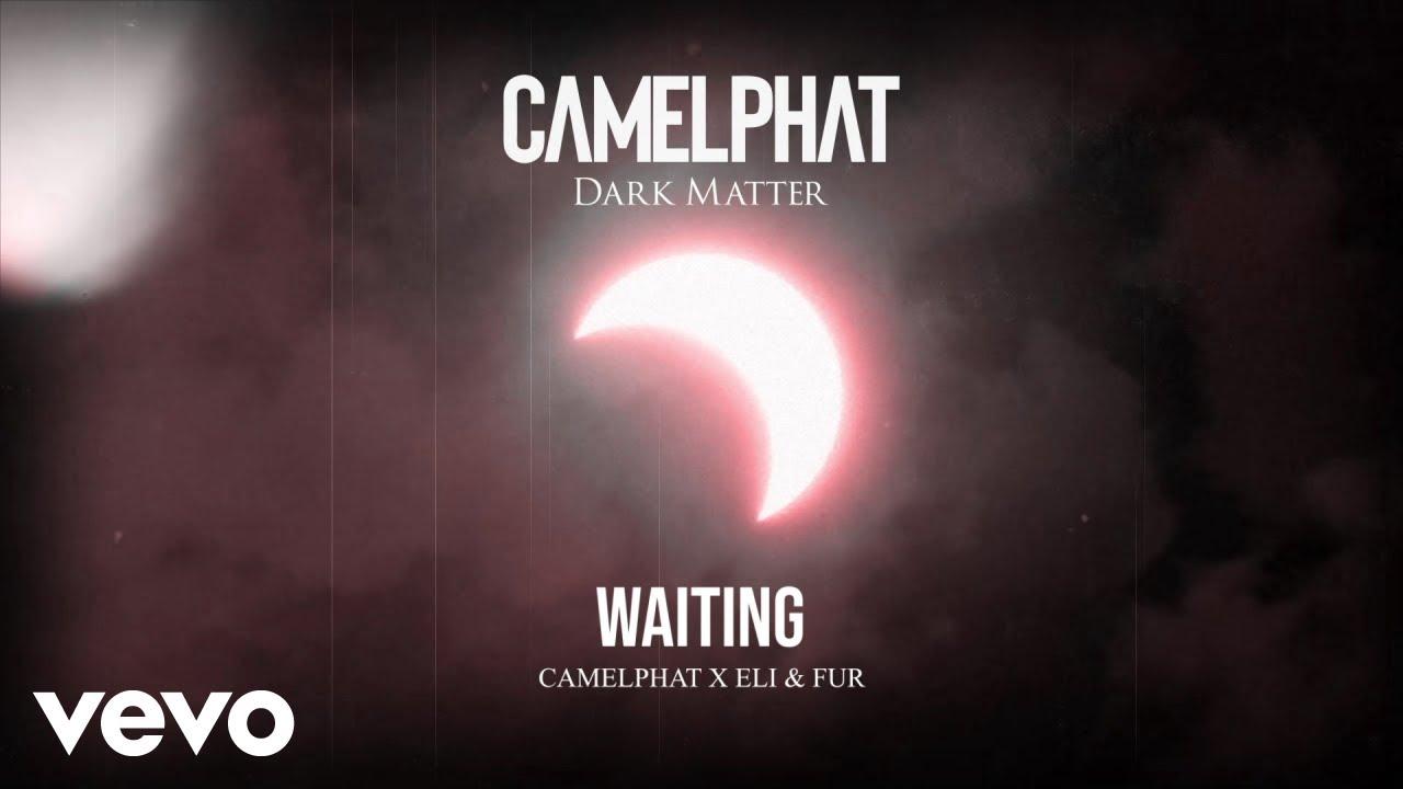 Download CamelPhat, Eli & Fur - Waiting (Visualiser)