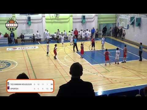 Ted Koleji Sportek U12 Youtube Unfollow sportek to stop getting updates on your ebay feed. youtube