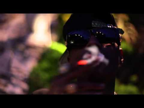 Soulja Boy - Cuban Link