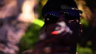 Смотреть клип Soulja Boy - Cuban Link