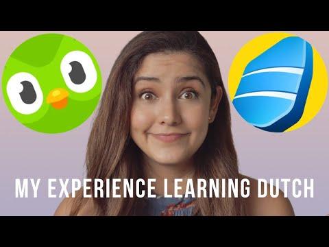 DUOLINGO Vs ROSETTA STONE. My Honest Review #Duolingo #Rosettastone
