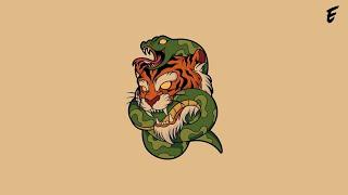 Carnivore [FREE] eminem type beat | joyner lucas type beat 2021