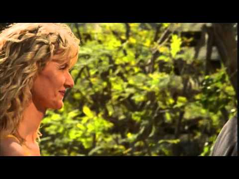 Enlightened HBO  Pilot final   An Agent of Change
