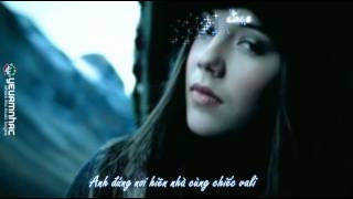 [Vietsub] The Day You Went Away - M2M.mkv