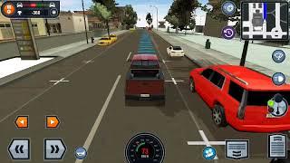 Лучший симулятор вождения на андроид бесплатно