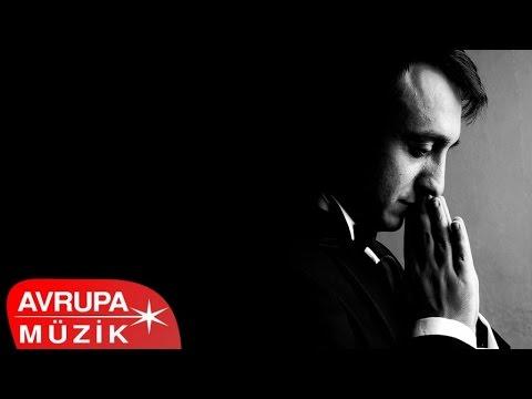 Taner Yalçın - Aşkzede (Full Albüm)
