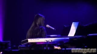 Смотреть клип Елена Ваенга - Слякоть