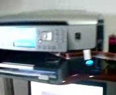 bulk ink hp c5580 doovi hp photosmart c5580 printer manual hp c5580 manual