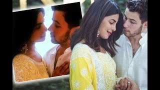 Grand Maa Engement Priyanka Chopra Ishaan Khatter Next Super Star? (Urdu/Hindi)