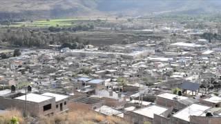 Un Poco Sobre Ayotlan Jalisco