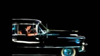 Andrew W.K. - Car Nightmare