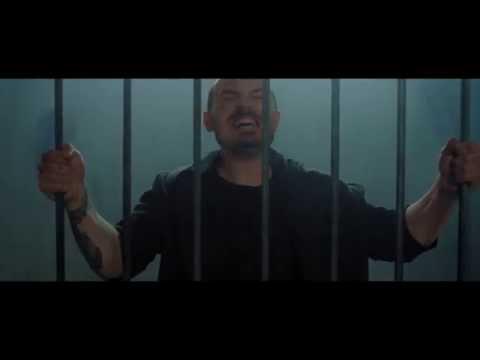 Jucatoru' (ft. Mihaela Handuca) - Liber Prizonier (Official Video)